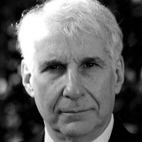 Peter Breggin Psihiater O Biokemičnemu Neravnovesju Možgan – Popularna Trditev Vseh Psihiatrov