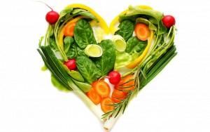 vegan hrana